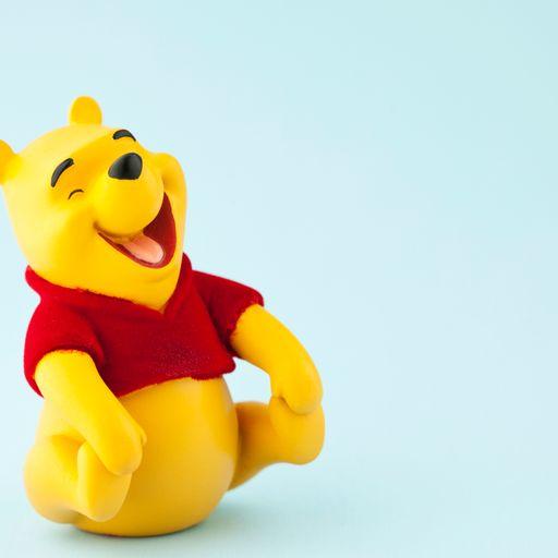 China bans Pooh film amid President Xi comparisons