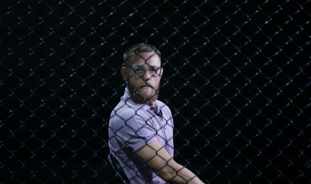 Conor McGregor retirement: Is this really the end?