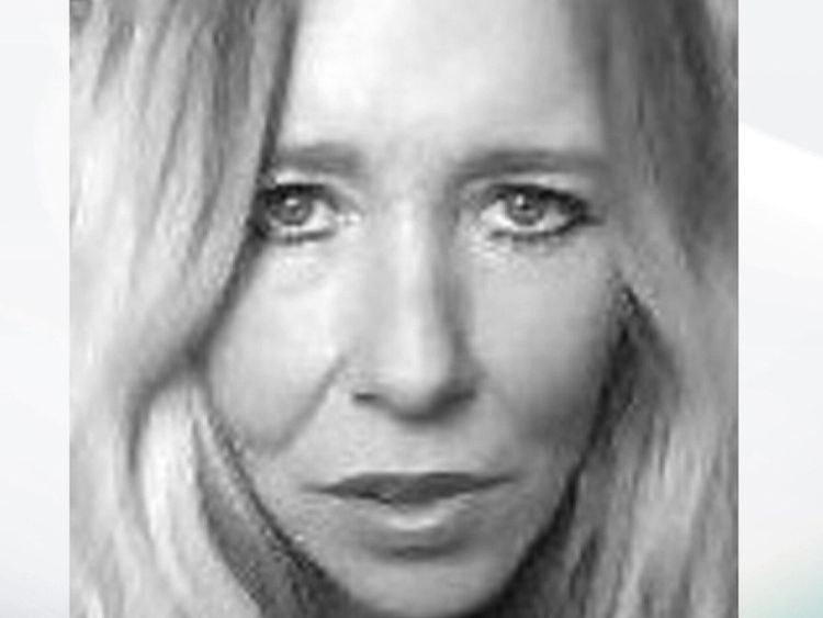 IS recruiter Sally Jones is famous to be alive in Raqqa