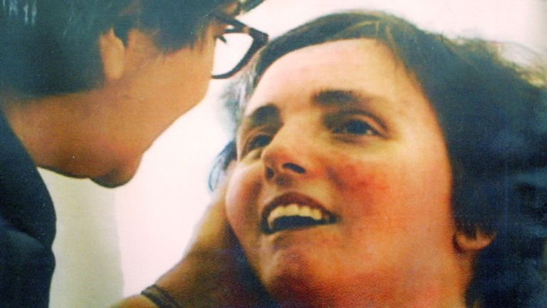 Terri Schiavo died after a 15-year legal battle