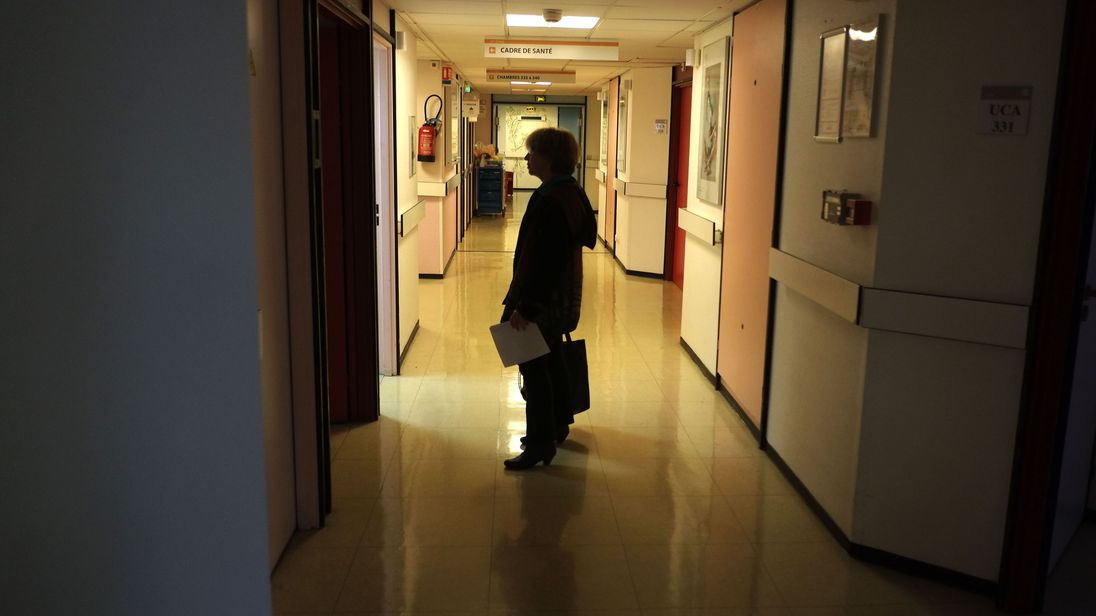 Women have called for more support when they are discharged from hospital