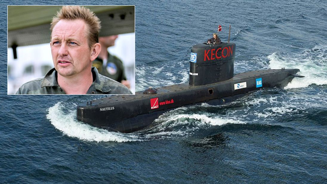 Kim Wall murder trial: What you need to know