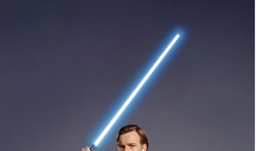 Image result for pics of obi-wan kenobi
