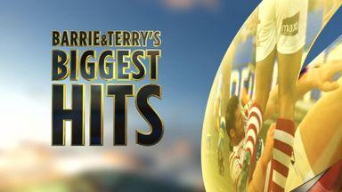 Biggest Hits: Super 8s Round 3