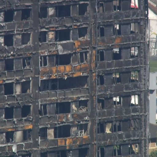 Grenfell Inquiry: What have we learned from firefighters' evidence?