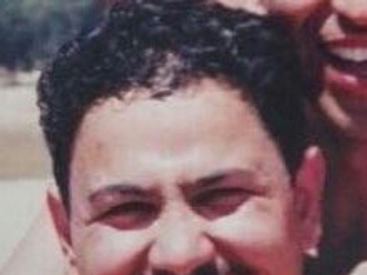Adul Aziz El-Wahabi - 21st Floor