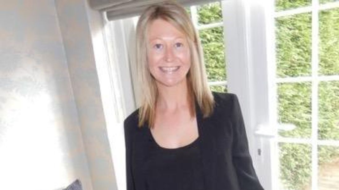 Body found in Poynton Park lake believed to be policewoman
