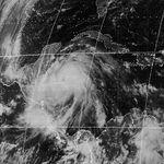 Hurricane Fifi