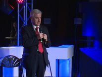 John McDonnell said the party is prepared for an 'assault' by opponents in the City