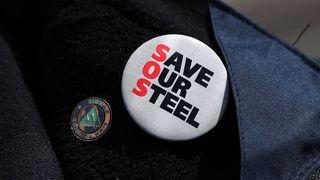 Unions say they will fight any compulsory redundancies