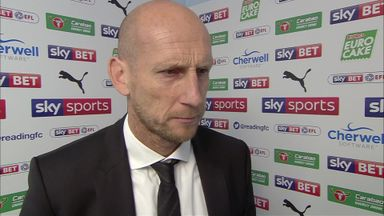 Stam concerned with form