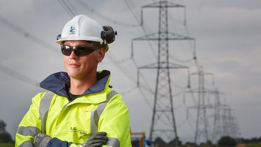 Carillion is an infrastructure firm with interests including construction and maintenance