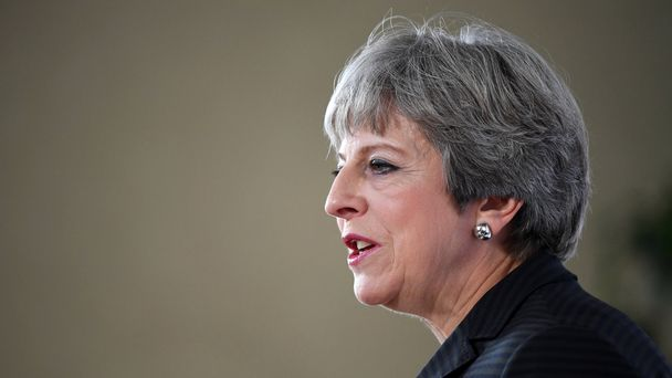Expect Tories to target youth vote at conference