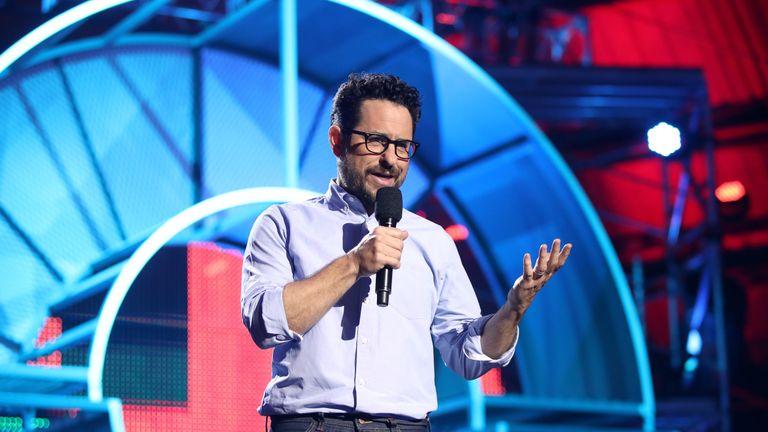 J.J. Abrams will return to the Star Wars saga to direct Episode IX