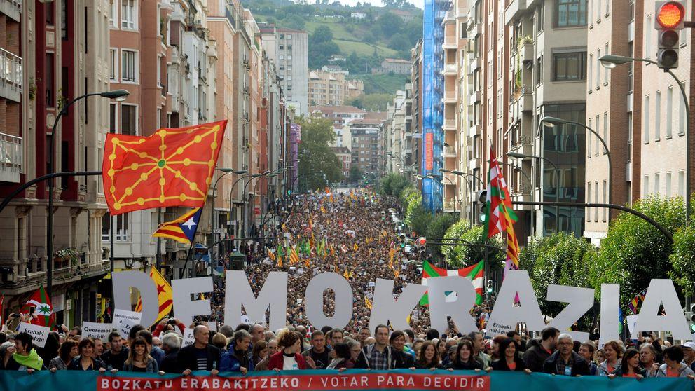 Image result for catalonia referendum
