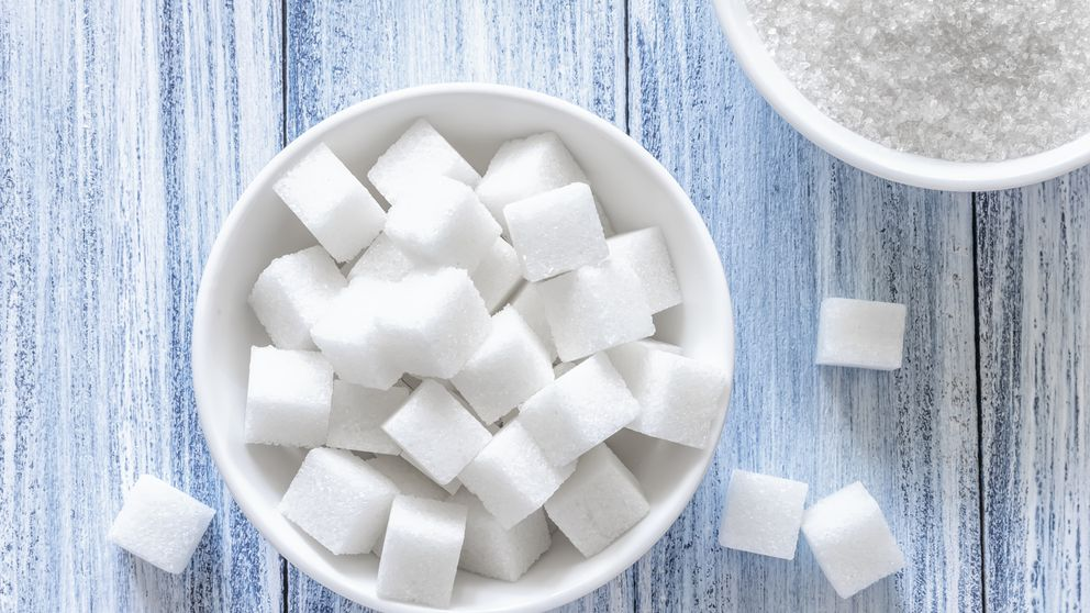 Sugar beet farming supports around 10,000 UK jobs each year
