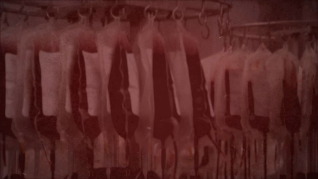 Tainted blood scandal to have full inquiry