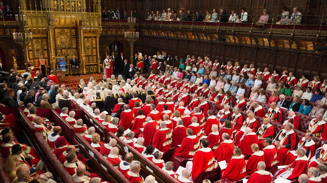 skynews house of lords lords_4143387