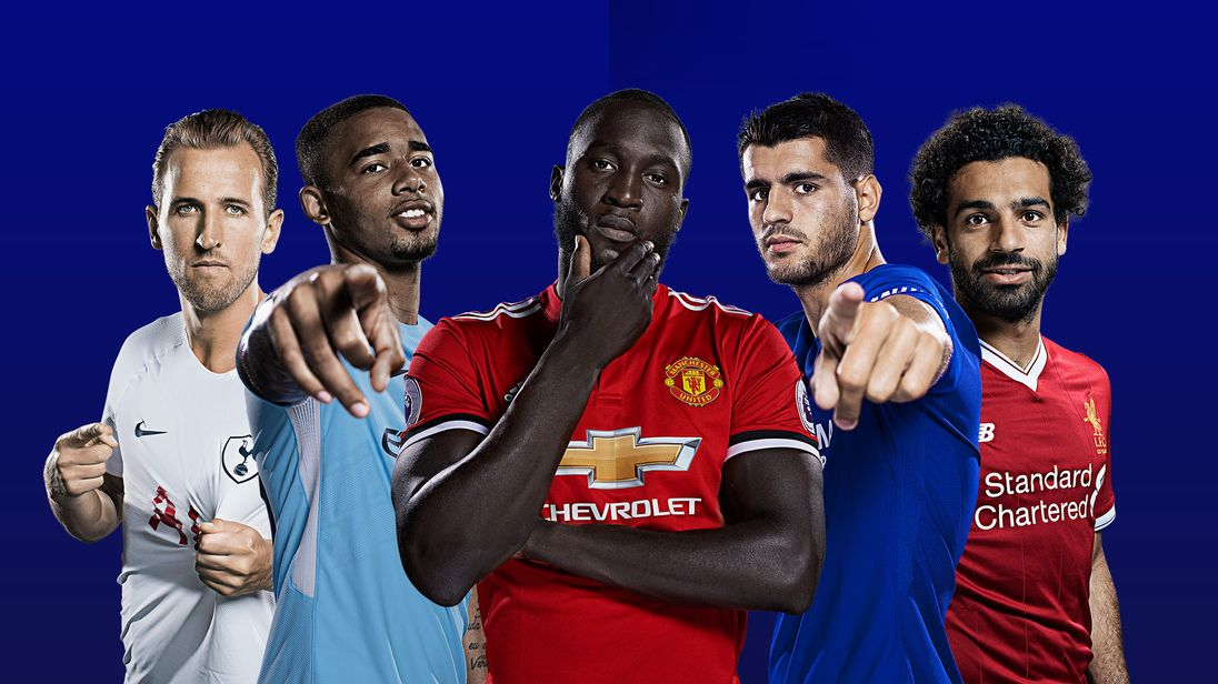 Sky Verliert Premier League