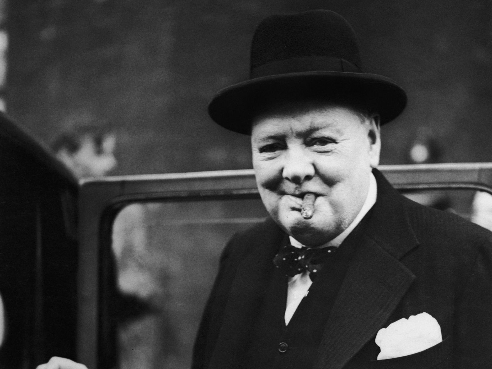 a history of the career of sir winston churchill This biography examines the prime minister sir winston churchill it explores his early life, military service, and finally his political career in which he.