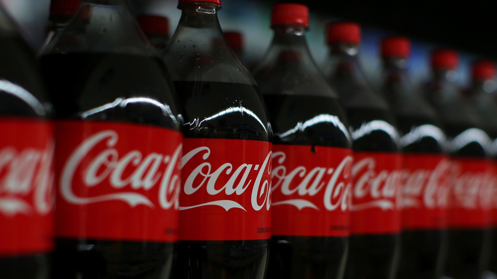Revealed How Sugar Tax Affects Soft Drink Prices And Their