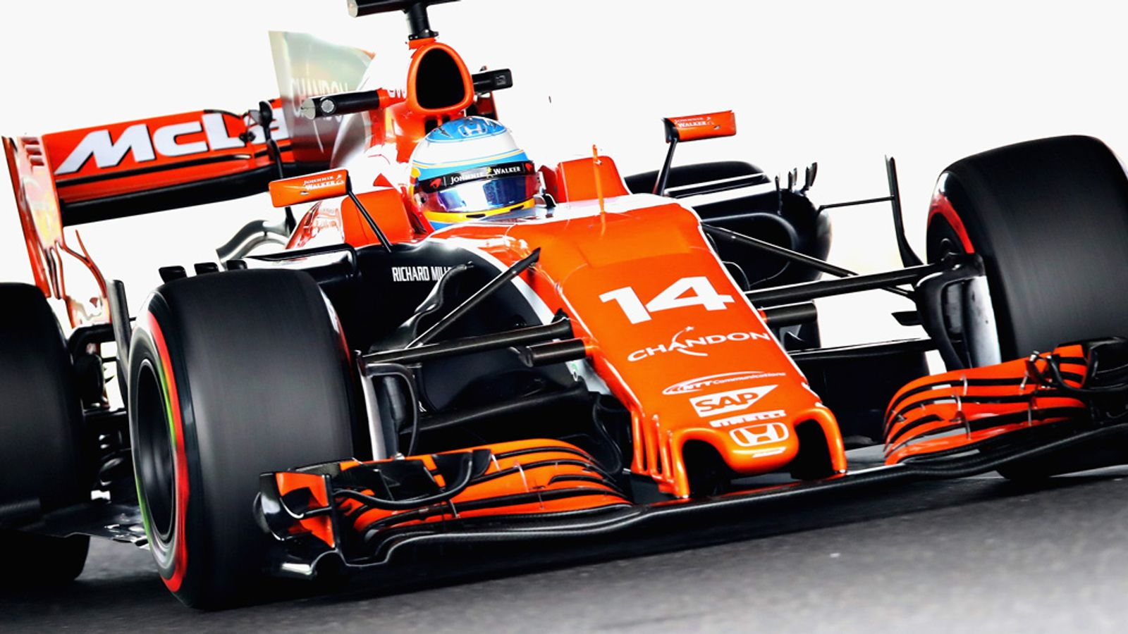 Fernando Alonso Formula One Hd Wallpaper Scroll Wallpapers