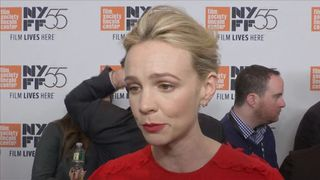 Carey Mulligan comments on Harvey Weinstein revelations