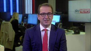 CHAIR, ALL-PARTY PARLIAMENTARY GROUP ON SURGICAL MESH IMPLANTS OWEN SMITH MP