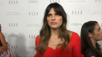 Lake Bell says sexual abuse in the film industry is widespread