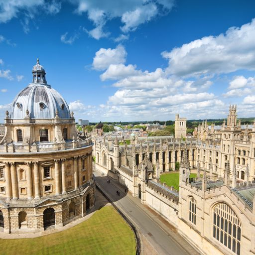 Twitter turns to Oxford academics over hate speech