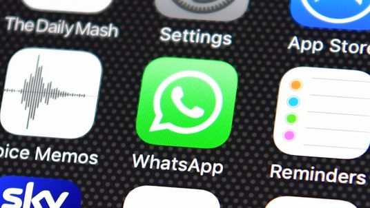 Popular Smart Phone Apps Of 2016