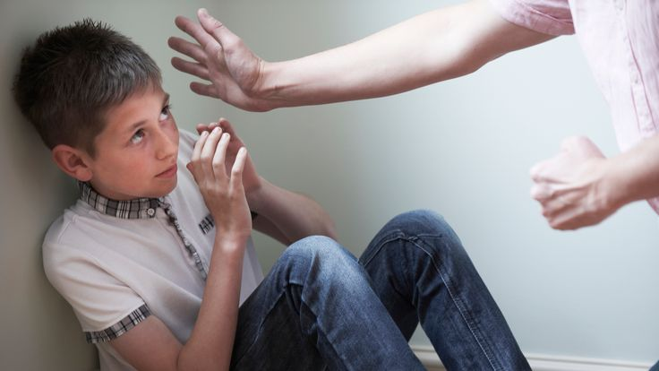 why parents abuse their childern Understanding why children kill their parents (adolescent parricide) is still a complicated question among child psychologist and criminologists  psychology of adolescent parricide teenagers who kill their parents  share flipboard email print  even severe child abuse or neglect cannot be used as a predictor of a child acting violently.