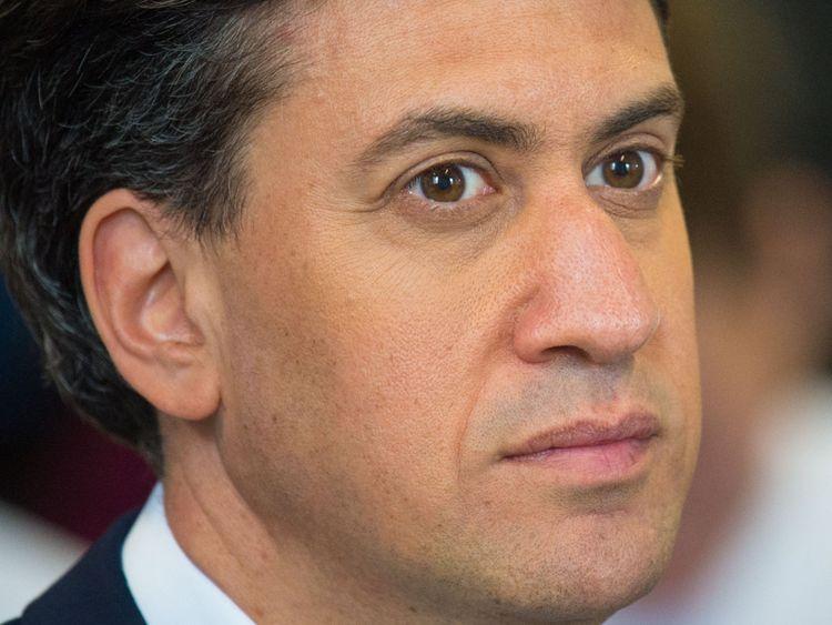 Labour investigate activist's rape allegation