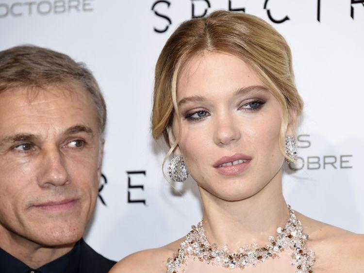 Delevingne felt 'awful' after Weinstein meeting