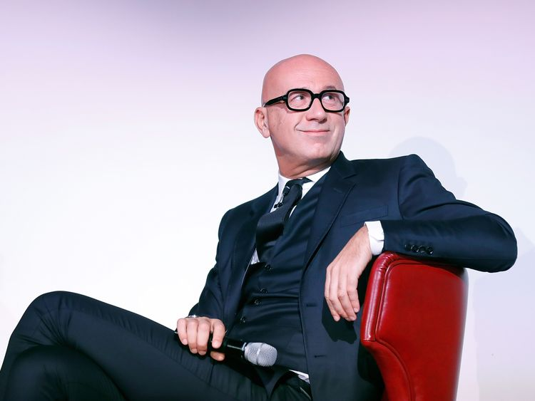 Gucci CEO Marco Bizzarri has announced a ban on fur products
