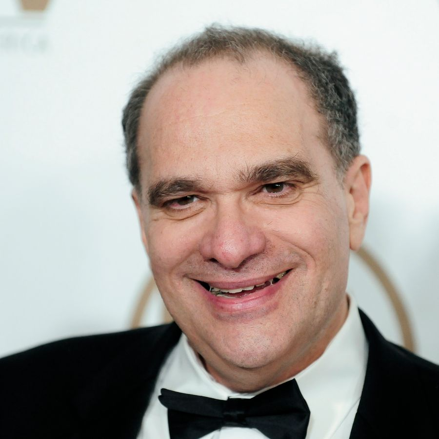 Bob Weinstein, brother of disgraced producer Harvey Weinstein
