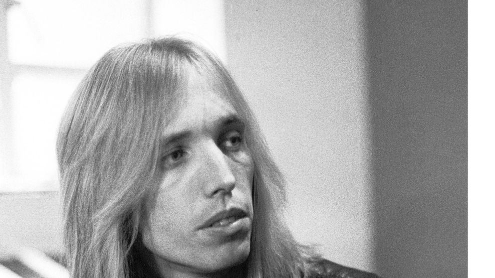 Musician Tom Petty removed from life support