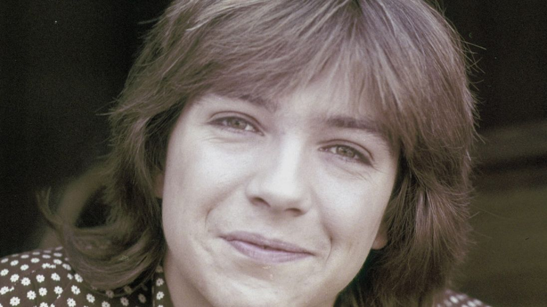 partridge single girls Suzanne crough relationship list suzanne crough dating history, 2018,  she is most remembered for the partridge family  girl #2: tv show: partridge family.