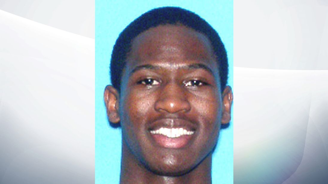 Suspected Seminole Heights killer to be held without bail