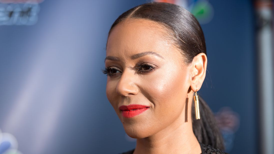 'America's Got Talent' Season 10 Red Carpet Event