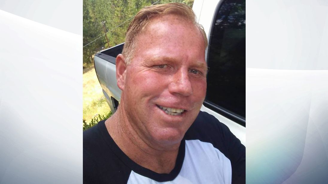 Meghan's half-brother Thomas Wayne Markle Jr. arrested on DUI charge