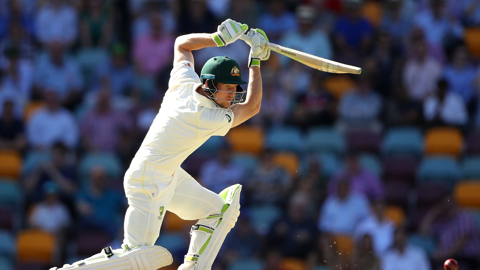 Young people don't care for test cricket anymore, say sports fans in Sky poll