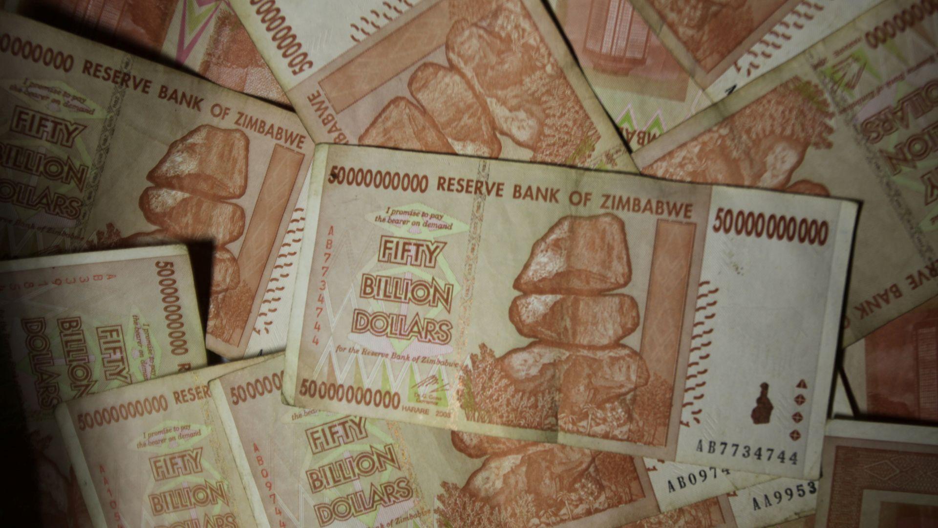 the 17 4 billion dollar bailout