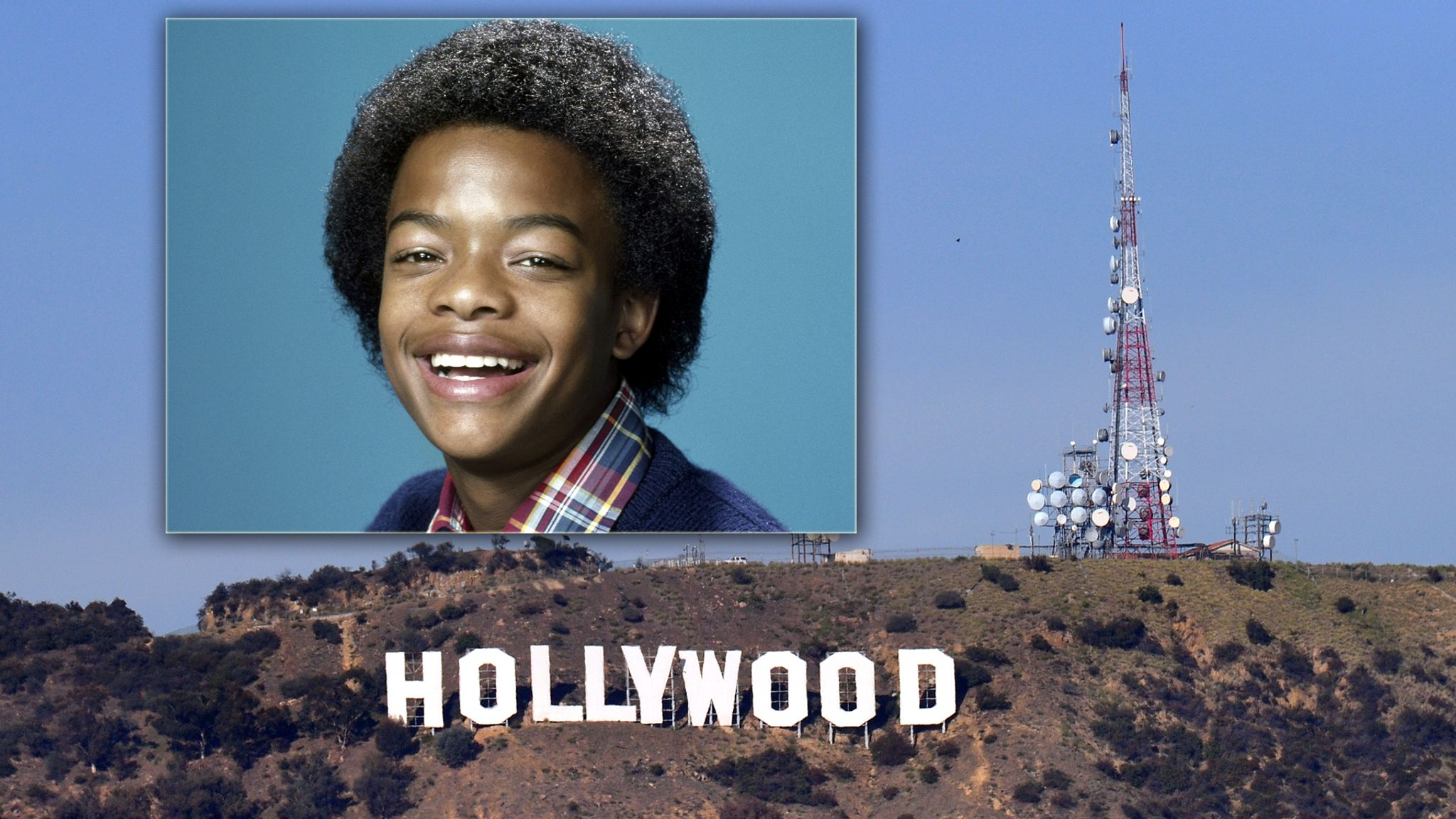 Former child actors reveal sexual abuse in Hollywood | Ents