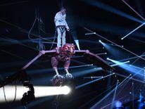 Shawn Mendes wins big at MTV EMA awards