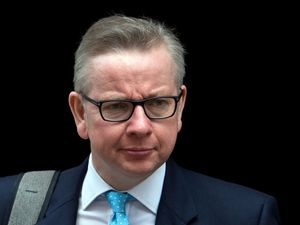 Gove faces criticism as DEFRA board members quit over demands