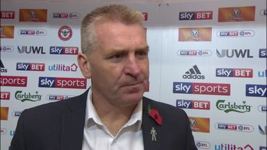 Smith: Win was deserved