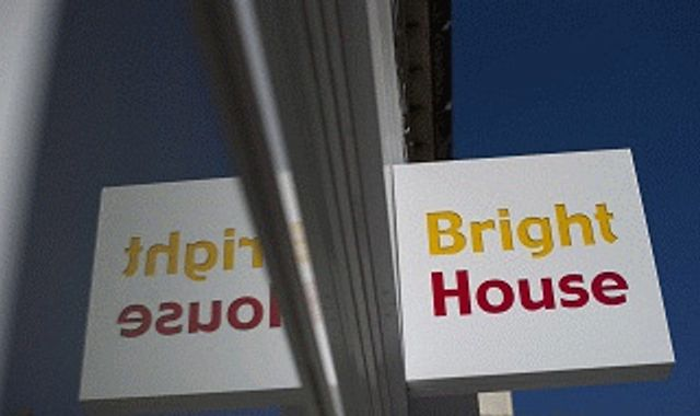 Coronavirus: Collapse of rent-to-own giant BrightHouse puts 2,400 jobs at risk