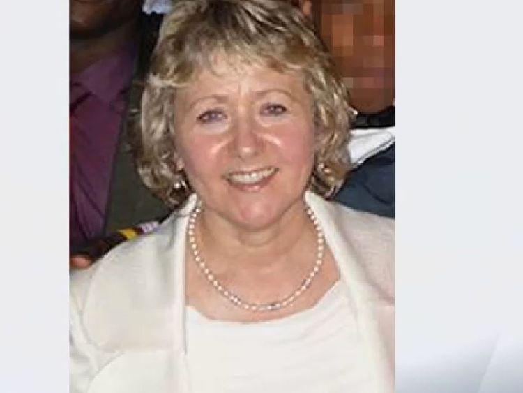 Teacher inquest: 'Monitor children's media'