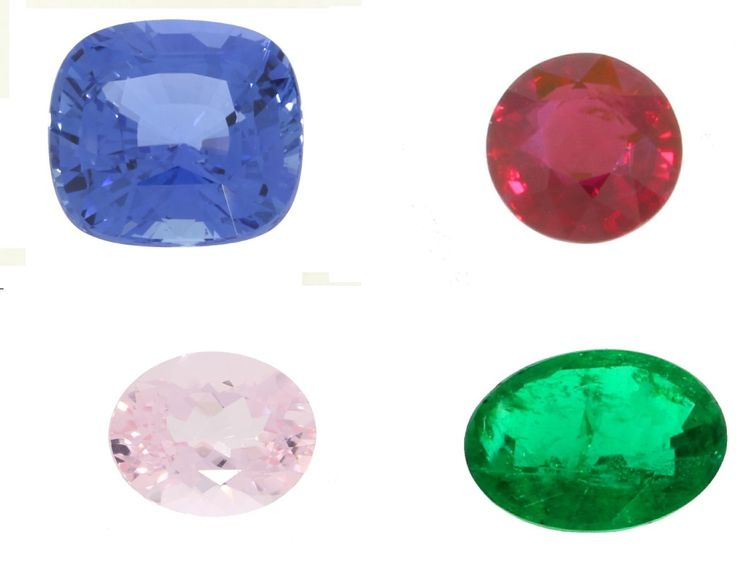 Appeal for information after suitcase containing £1million of gems stolen - London - British Transport Police